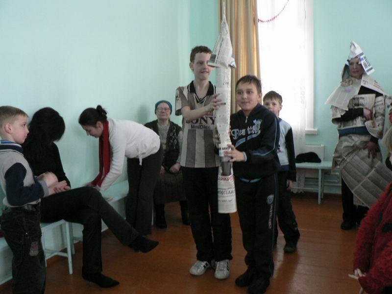 дети в лагере тренинг знакомства